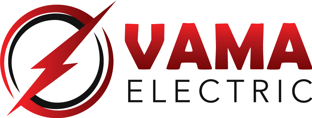 Vama Electric